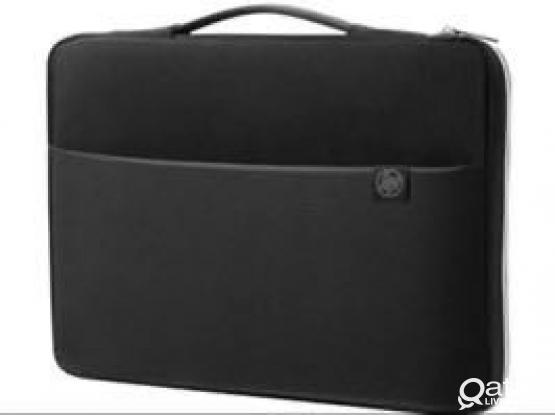 New HP Laptop Sleeve 14 Inch