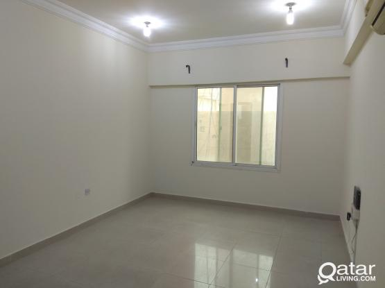 1 BHK Apartment at Al Doha jadeeda area