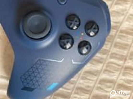 XBOX controller ( special edition)