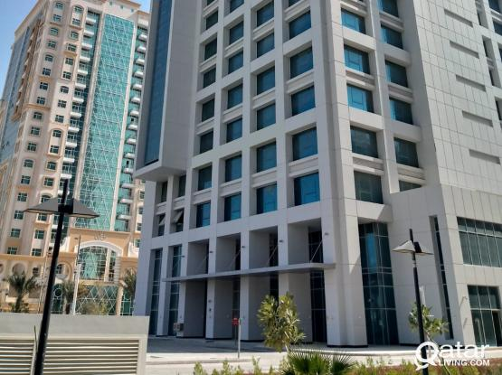 Office Space For Rent in lusail