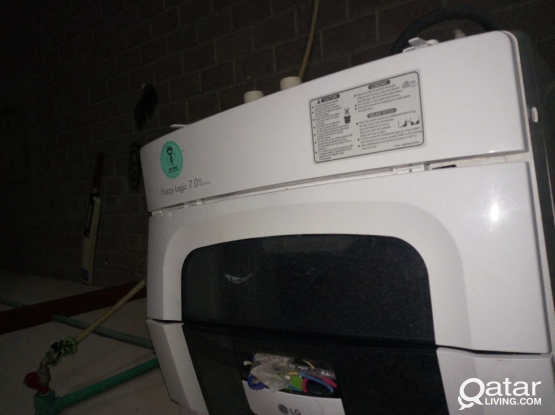 not working washing machine for sale