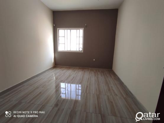 SPECIOUS STUDIO AT AINKHALID WITH OUT PARTITION