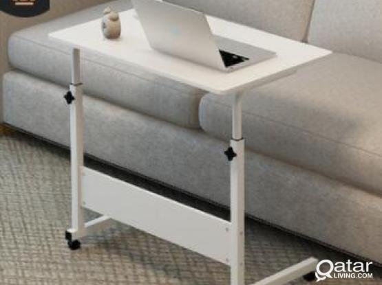 Bedside Table Adjustable