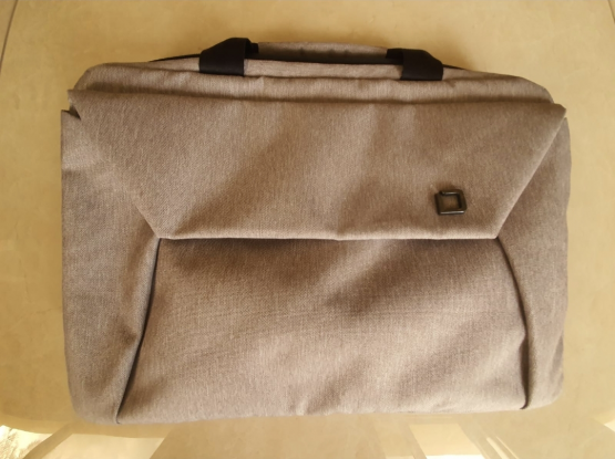DICOTA Laptop/ Ipad case