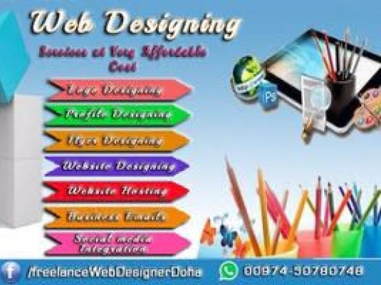 Anyone looking for website Their business/company
