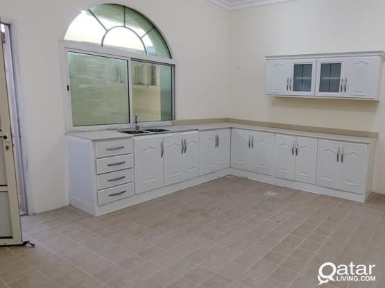 7 BHK Villa For Rent