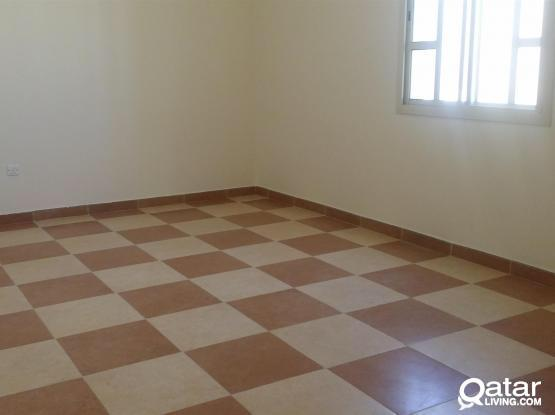 4 BHK Apartment For Rent in Najma behind Gulf Cinema
