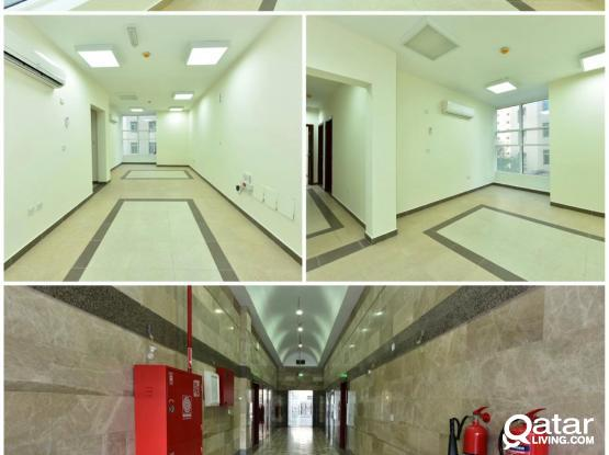 Offices for Rent at BIN MAHMOUD in Different Buildings!! 80 Sqm to 300 Sqm