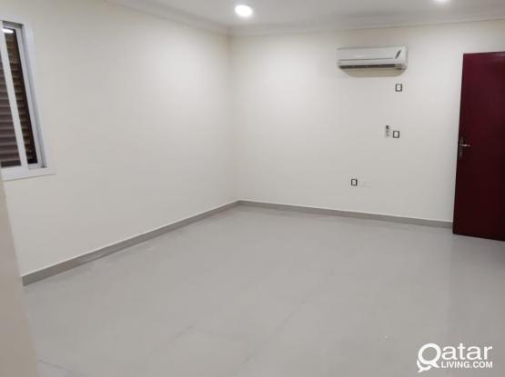 Staff Villa For Rent - 7 Bedroom