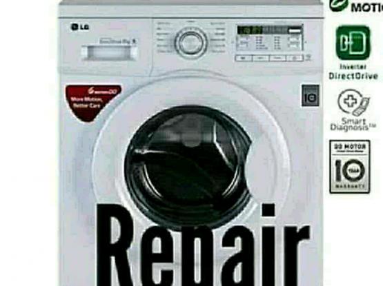 Washing maching repair in doha qatar 31134887