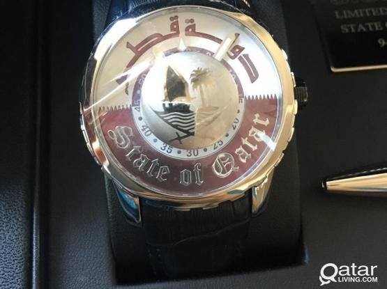 GIANTTO Watch For Sale