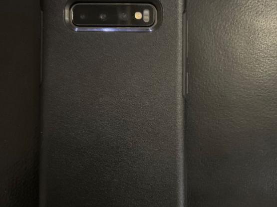 Samsung Galaxy S10 Plus 1TB, 12 GB Memory