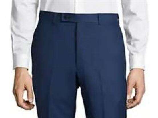 Brand New Calvin Klein Dress Pant With Tags