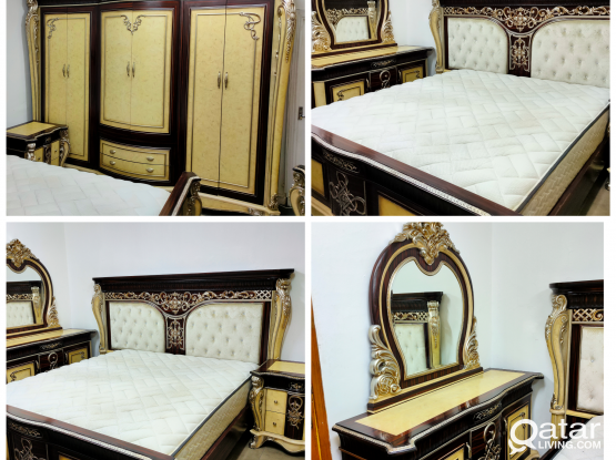 For sale Various types used furniture