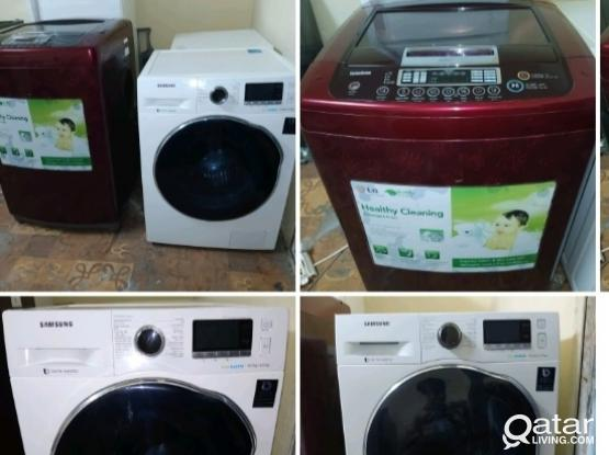 Washing machine For Sale 66343689