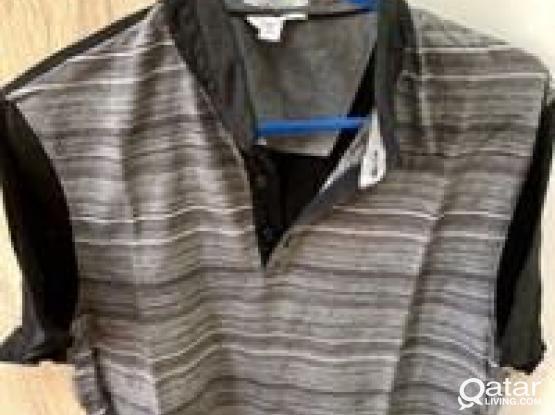 Mens Tshirt (size- Small To Medium)