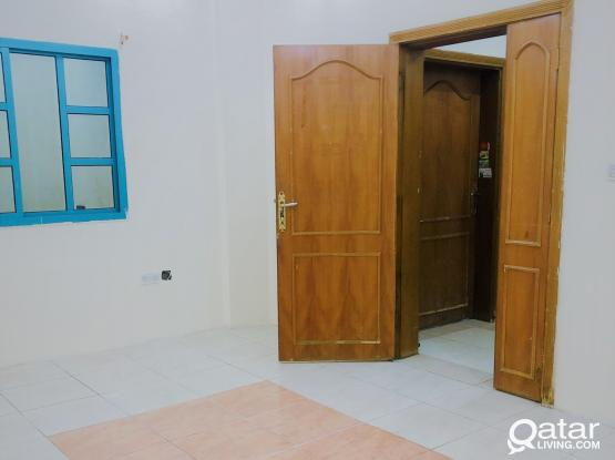 Bachelor Room is available in Binmahmoud