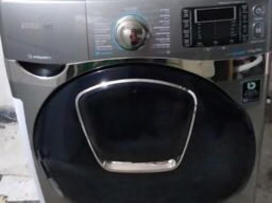 WASHING MACHINE FOR SALE 17 KG