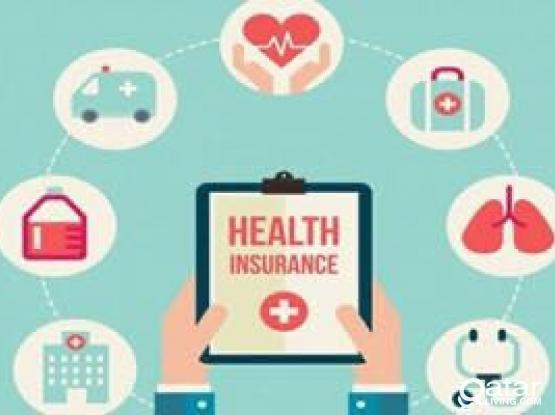 Individual Medical Insurance
