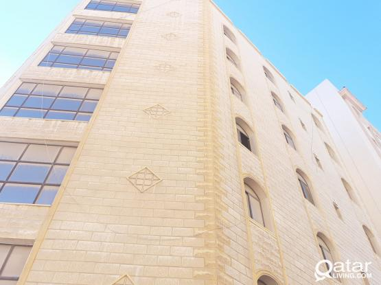 One Month Free! Bachelor 3 Bedrooms without commission in Al Sadd