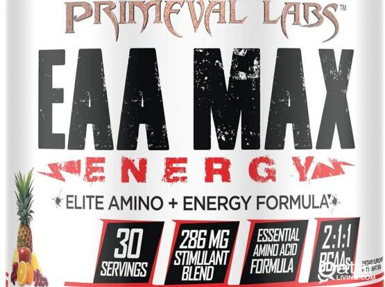 Whey Protein; Mass; Vitamins; Body Building Supplements!