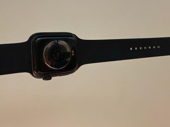 watch andeoid apple