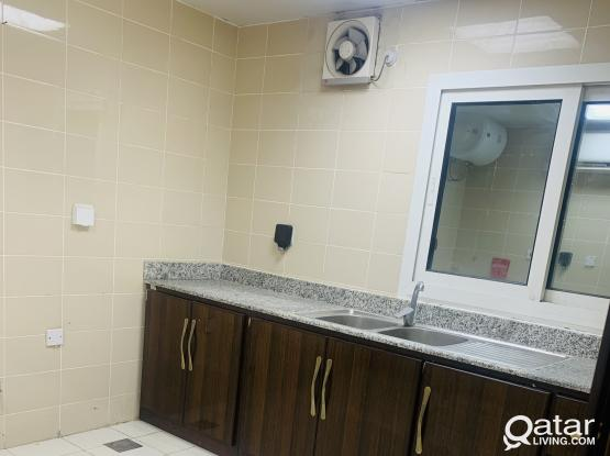 1 BHK BRAND NEW FLAT FOR FAMILY AT UMM GHWALINA