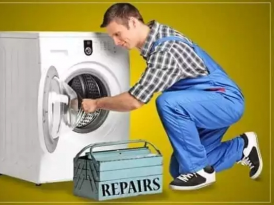 Washing machine repair plz call me _.55314961