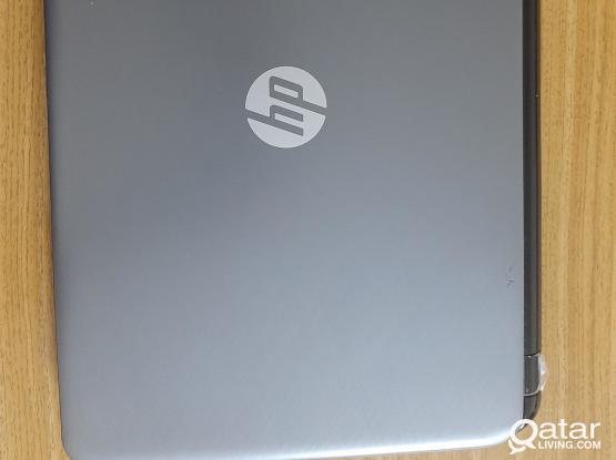 HP 15-r004ne LapTop