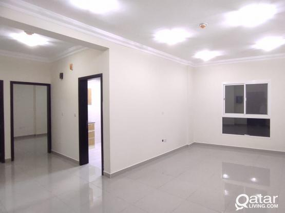 UNF 2BHK Available in Mansoura