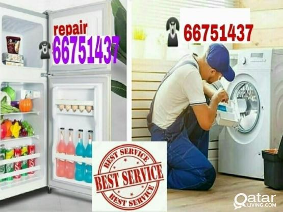 Washing maching reparing,call me,,,,ll,66751437,l.