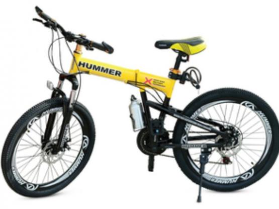 Bike parts for 20 inch folding bike