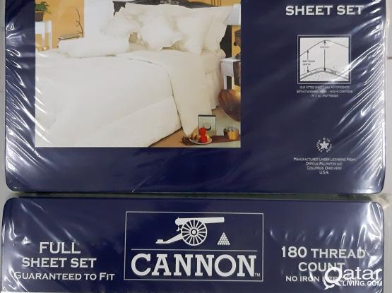 Brand News Bedsheet Sealed Pack
