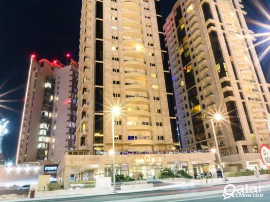 City view DEAL OF THE DAY !! NEVER BEFORE !!
