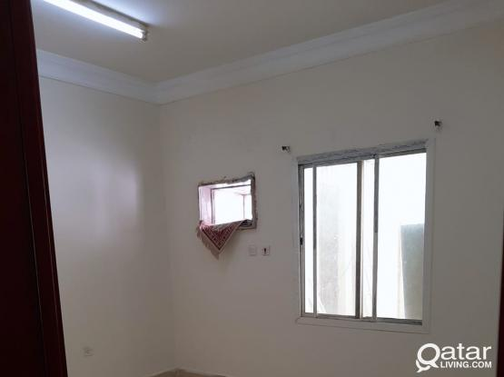 Spacious Villa Portions For Family At Muither