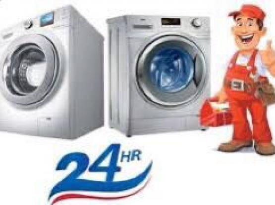 Washing Machine And Fridge Repair