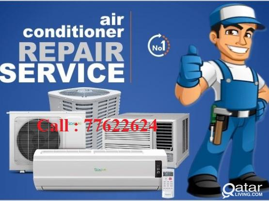 Kabayan Air-con Servicing, Repair and  Maintenance