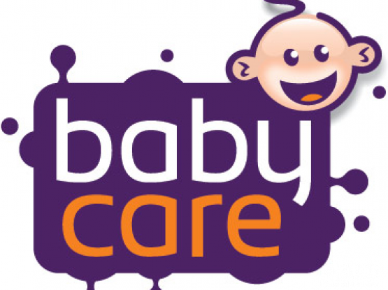 Home Baby care/after school care at Wukair
