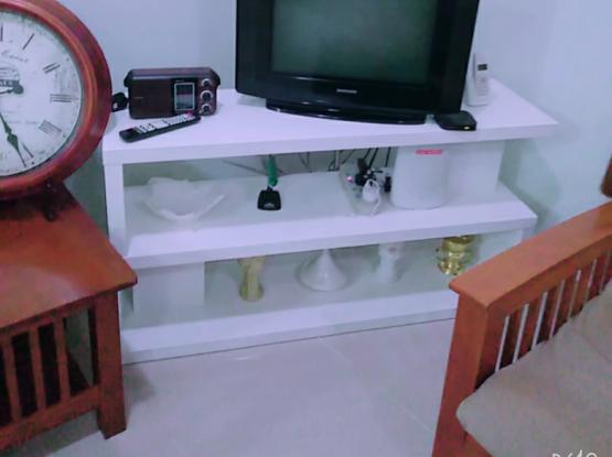 TV STAND home center