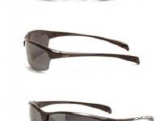 New Original Maui Jim sun Glass/unisex sport wear