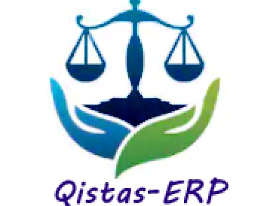 Law firm management ERP software (Qistas-ERP.com)