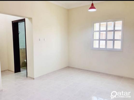 3 BHK SPACIOUS FLAT WITHOUT COMISION