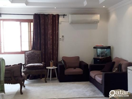 big room for rent almansoura