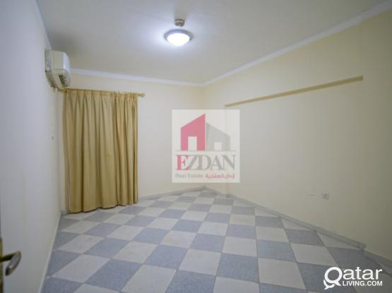 Budget Price for 2-Bedroom available for rent now