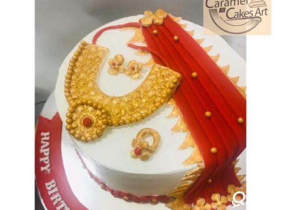 HomemadeCakes/Customized Cakes@Reasonable Rates
