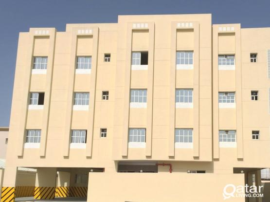 LOWEST RENTALS !! FAMILY APARTMENT FOR RENT AT WAKRAH !!!