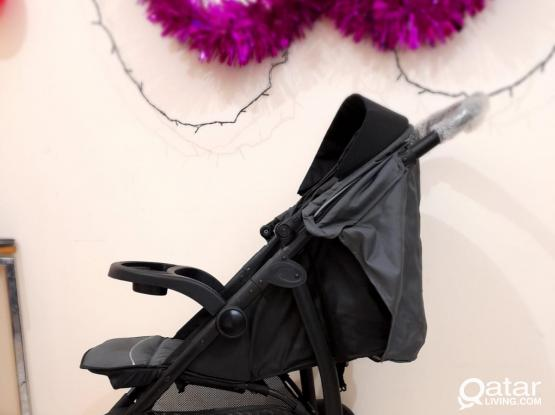 First Step Baby Stroller for Sale