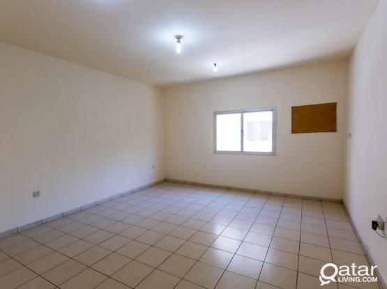 Dynamic Area 4-Bedroom Apartment at special price