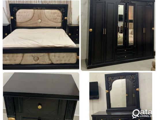 Beautiful Used Furniture for Sale. We also buy used furniture- Please contact us 55515633