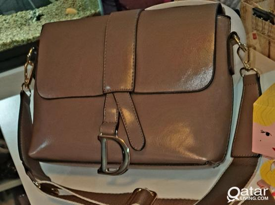 For Sale Ladies Bags